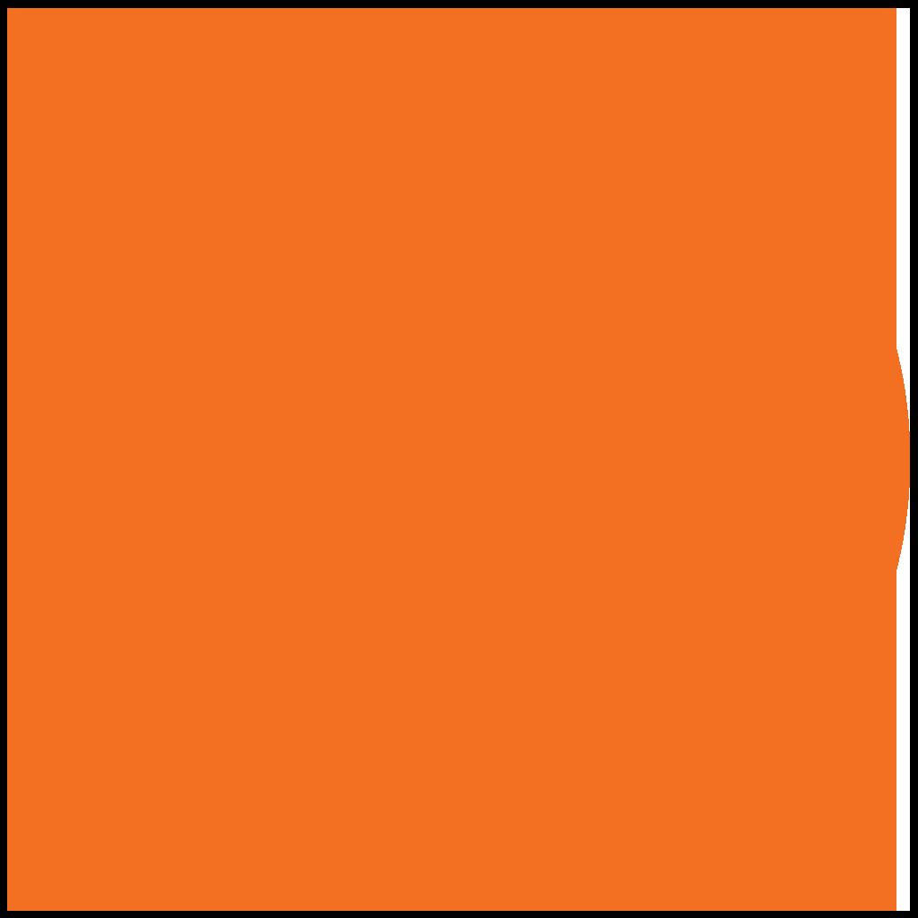 Vulkanisterna logo