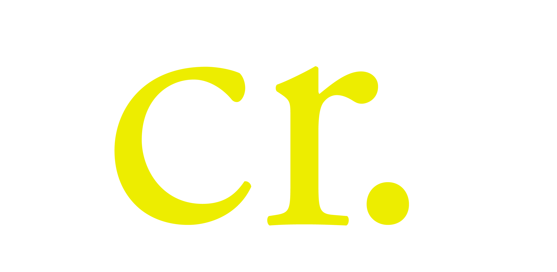 constantreader logo gul